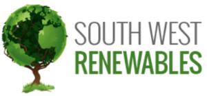 South West Renewables Ltd