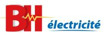 BH Electricité