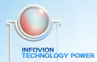 Infovion Inc.