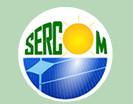 Sercom