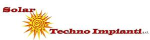 Solar Techno Impianti s.r.l