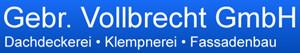 Dachdeckermeisterbetrieb Gebr. Vollbrecht GmbH