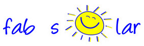 FAB Solar