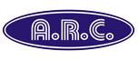 A.R.C. Siam Solar