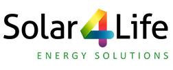 Solar4Life