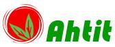 Ahtit Energy Co., Ltd.