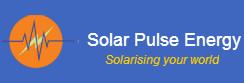 Solar Pulse Energy Pvt Ltd