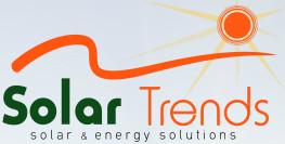 Solar Trends