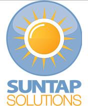 SunTap Energy Solutions LLP