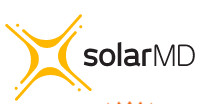 Solar MD (Pty) Ltd.