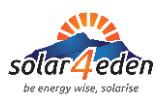 Solar4eden