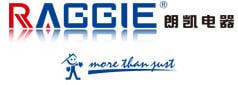Shanghai Raggiepower Co.,Ltd