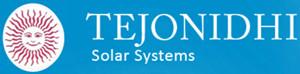 Tejonidhi Solar Systems