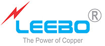 Leebo Metals Pvt. Ltd.