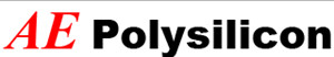 AE Polysilicon Corp.
