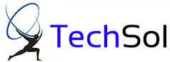 Technological Solutions Co. W.L.L