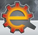 Quality Light & Heavy Equipment Co. W.L.L