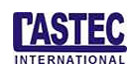 Castec International Corp.