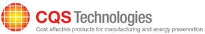 CQS Technologies