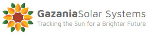 Gazania Solar Systems LLC