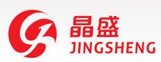 Zhejiang Jingsheng Mechanical & Electrical Co., Ltd.