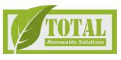 Total Renewable Solutions