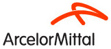 ArcelorMittal Maiziers Research SA