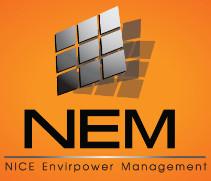 Nice Enviromental Power Management Co., Ltd.