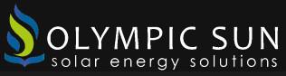 Olympic Sun Corporate
