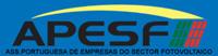 Associação Portuguesa das Empresas do Sector Fotovoltaico