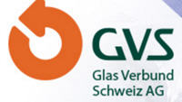 Glas Verbund Schweiz AG