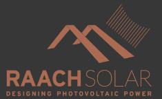 Raach Solar