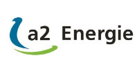 a2 Energie GmbH