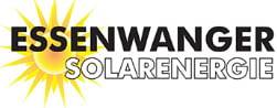 Essenwanger Solarenergie UG