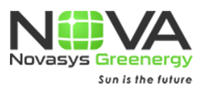 Novasys Greenergy