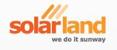 SolarLand 1, s.r.o.