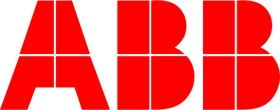 ABB Pte. Ltd.