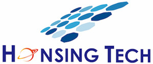 Honsing Tech
