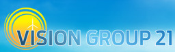 Vision Green Energy Co., Ltd.