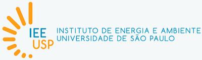 Instituto de Energia e Ambiente da Universidade de São Paulo