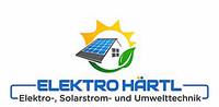 Elektro Anton Härtl