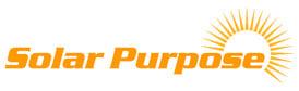 Solar Purpose LLC
