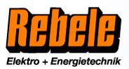 Rebele GmbH & Co.KG
