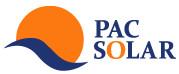 Pac Solar