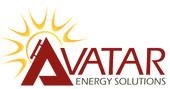 Avatar Industries Inc.