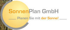 SonnenPlan GmbH