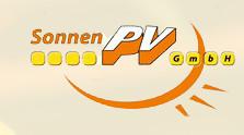 Sonnen-PV GmbH