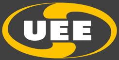 Universal Energy Engineering GmbH