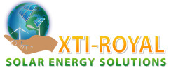 Xtiroyal Solar Energy Solutions LLC