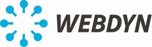 Webdyn India Pvt. Ltd.